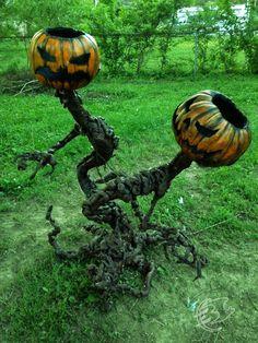 Ethan Black Monster Maker: Halloween