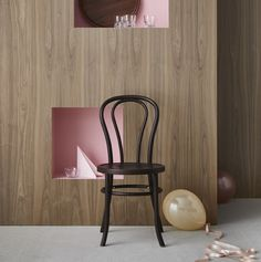 The GRATULERA collection celebrates 75 years of IKEA with iconic products from the past, and some new products with vintage inspiration. Ikea Chair, Ikea Furniture, Chaise Ikea, Retro Furniture, Foyers, Industrial Design Furniture, Furniture Design, Ikea Co, Design Ikea