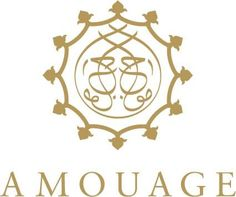 Amouage - One of my favorite niche houses.  My new favorite perfumes; Lyric and Fate.