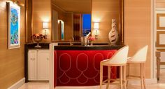 Hotel Deal Checker - Encore at Wynn Las Vegas