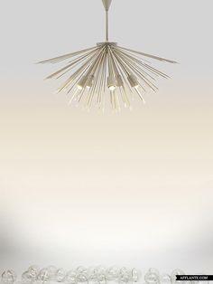Capsule Lamp // Design Systems Ltd | Afflante.com