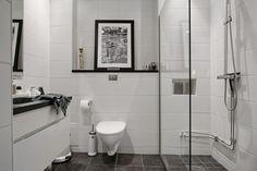 scandinavian interior design Scandinavian Interior Design, Home Projects, Toilet, Inspiration, Bathrooms, Velvet, Pictures, Biblical Inspiration, Flush Toilet