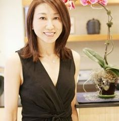 Interview with esthetician and spa owner Shizuka Bernstein