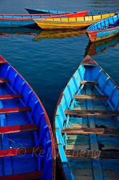 Nepal-101229-463 | Flickr - Photo Sharing!