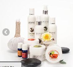 Purplle Discount Code : Womens Cosmetics Additional 10% off on a minimum order of Rs. 1500 at purplle.