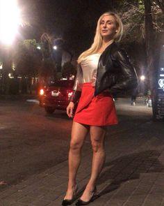 Likes, 31 Comments - αsнℓєy Charlotte Flair Wwe, Dallas Cheerleaders, Wwe Female Wrestlers, Wwe Girls, Wrestling Divas, Wwe Womens, Professional Wrestling, Diva Fashion, Wwe Superstars