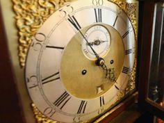 clock - http://yourvibration.com/pix/5624/