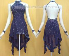 robe de danse,robes de danse latines: http://www.smartsdancedress.com/fr/889
