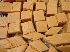 Doce de leite Fácil - Veja como fazer em: http://cybercook.com.br/receita-de-doce-de-leite-facil-r-7-14154.html?pinterest-rec