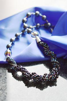 MIYUKI Special Coating Beads