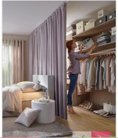 Organizing Small Bedrooms Bedroom Closet Ideas For Es Organization
