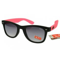 ray ban sunglasses online sale  Sunglasses Outlet. #Fashion #Accessories #Sunglasses