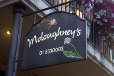 Overview – Moloughney's, No. Vernon, Dublin, Places, Travel, Food, Viajes, Essen, Destinations, Meals