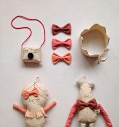 Check out Suussies fun soft toys and accessories for kids