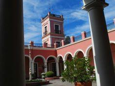 Museo San José