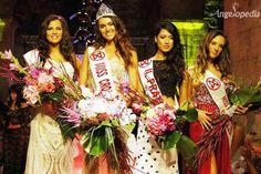 Miss Croatia World Pageant Info