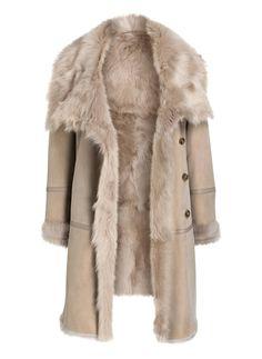 damen pelzmode sladky fur furs furcoat pelz. Black Bedroom Furniture Sets. Home Design Ideas