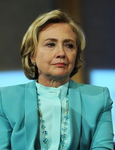 Hillary Clinton's new memoir, 'Hard Choices,' banned in China | TheCelebrityCafe.com