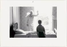 Posts about Duane Michals Grandpa Goes to Heaven written by Dr Marcus Bunyan Dr Marcus, Duane Michals, Heaven Art, Handwritten Text, Carnegie Museum Of Art, Famous Photos, Multiple Exposure, Philadelphia Museum Of Art, Gelatin Silver Print