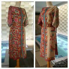 Batik Papua In Kebaya Design Batik Tenun Kebaya Fashion Dan