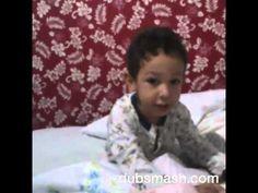 VIDEO ENGRAÇADO dubsmash - não namora com a menina