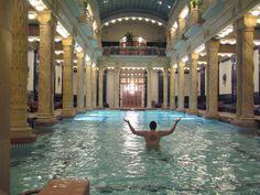 Budapest | Viajazos!: Viajar a Budapest, como es Budapest?
