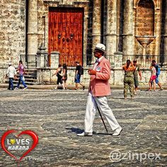 September 18 2015   The Team @LOVES_HABANA presents:    Photo By @zinpex  Please visit his/her beautiful gallery ㅡㅡㅡㅡㅡㅡㅡㅡㅡㅡㅡㅡㅡㅡㅡㅡㅡㅡㅡㅡㅡㅡㅡ                  Follow  @LOVES_HABANA   Tag  #LOVES_HABANA   Tag  #LOVES_HAVANA   Admin Profile  @ivetorr_fs_ed   Admin Profile  @marisecestari  Select By  @ivetorr_fs_ed   Always ...  Group Loves_Team_World    Loves.Team.World@gmail.com   hubdirectory member  #loves_world #loves_latino #loves_americas #loves_cuba #ig_cuba  by loves_habana