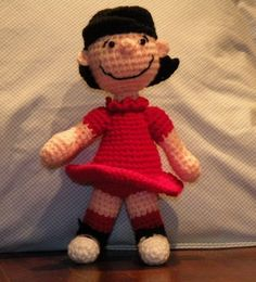 Hey, I found this really awesome Etsy listing at https://www.etsy.com/listing/47320807/pdf-lucy-van-pelt-from-peanuts-amigurumi