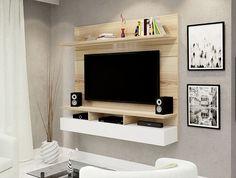 44 Best Floating Tv Unit Images Living Room