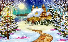 natale gif christmas glitter 9.gif -  immagini natale gif christmas glitter images Myspace Orkut Google Blogger Wordpress Flickr Yahoo blog Libero Twitter Facebook Msn Aol Your Site Blog Dmoz,risorseutili immagini personal space images natale gif christmas glitter: