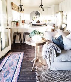 runner rug perfection