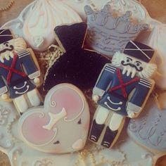 3840 Best Winter Wonderland Images In 2019 Cupcake Cookies Cookie