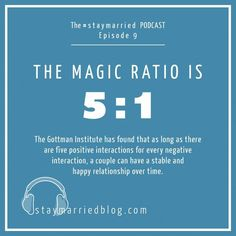 The PODCAST – series featuring The Seven Principles for Making Marriage Work by Dr. John Gottman The PODCAST – series featuring The Seven Principles for Making Marriage Work by Dr. Healthy Marriage, Happy Marriage, Marriage Advice, Love And Marriage, Broken Marriage, Dating Advice, Strong Marriage, Happy Relationships, Relationship Advice