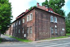 1280px-Katowice_Obroki_kamienice.JPG (1280×859)