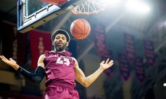 Hawks' DeAndre Bembry will be first NBA player to wear No. 95 = Atlanta Hawks' rookie forward DeAndre Bembry plans to wear No. 95 to honor his younger brother, Adrian, who was shot and killed two weeks prior to the 2016 NBA Draft.  He will notably become the first player in.....