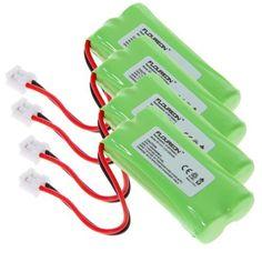 Floureon 4 Packs Rechargeable Cordless Phone Batteries for AT/Lucent 3101, 3111, AT-3201, AT-3211-2, BT-18433, BT-184342, BT-28433, BT-284342, BT-6010, BT-8000, BT-8001, BT-8300 by Floureon. $12.99. Compatible with AT/Lucent: 3101, 3111, AT-3201, AT-3211-2, BT-18433, BT-184342, BT-28433, BT-284342, BT-6010, BT-8000, BT-8001, BT-8300