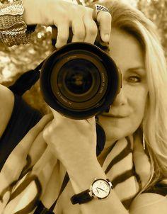 Fotograf fotograf