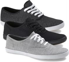 best service c4629 3b44e Keds Champion Sneakers