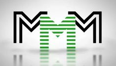 EkpoEsito.Com : 3 million Nigerians lost N18bn to MMM – NDIC