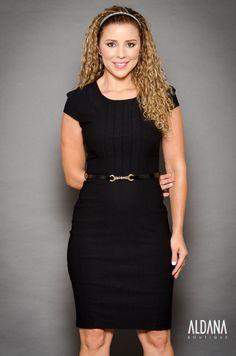 #vestidos #nuevacoleccion #negro