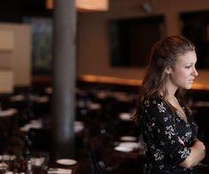 ambience « Jane Restaurant New York