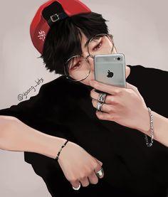 JIMIN •@yaong_bts
