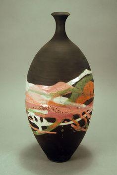 steven branfman art | Steven Branfman « Vessels Gallery