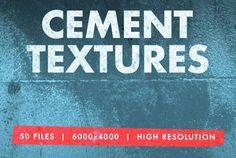Free goods of the week: Cement Textures Pack http://photoshoproadmap.com/free-goods-of-the-week-from-creative-market/?utm_campaign=coschedule&utm_source=pinterest&utm_medium=Photoshop%20Roadmap&utm_content=Download%20Free%20Goods%20of%20the%20Week%20From%20Creative%20Market