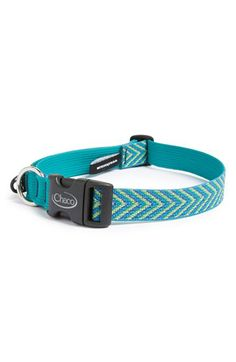 Chaco Dog Collar available at #Nordstrom