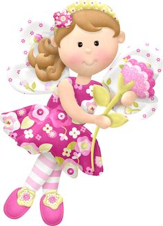 Eid Crafts, Paper Crafts, Pictures To Draw, Cute Pictures, Art Projects, Projects To Try, Cartoon Girl Images, Clip Art, Cute Clipart