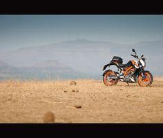 Duke 390: Long Term Ride Review - xBhp.com : The Global Indian Biking Community Ktm Duke 200, Bike Reviews, Biking, Motorcycles, Community, Indian, Cycling, Bicycling, Motorbikes