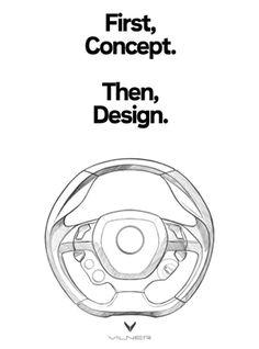 30 best vilner custom design projects images car interiors car Rover Cars vilner garage