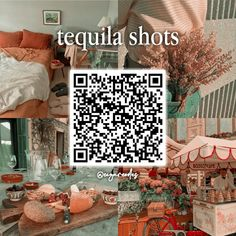 Tequila Shots, Photography Filters, Lightroom, Photo Editing, Coding, Lettering, Random, Decor, Photography Hacks