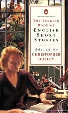 English Short Stories, Penguin Books, Cl, Two By Two, Search, Languages, Research, Searching